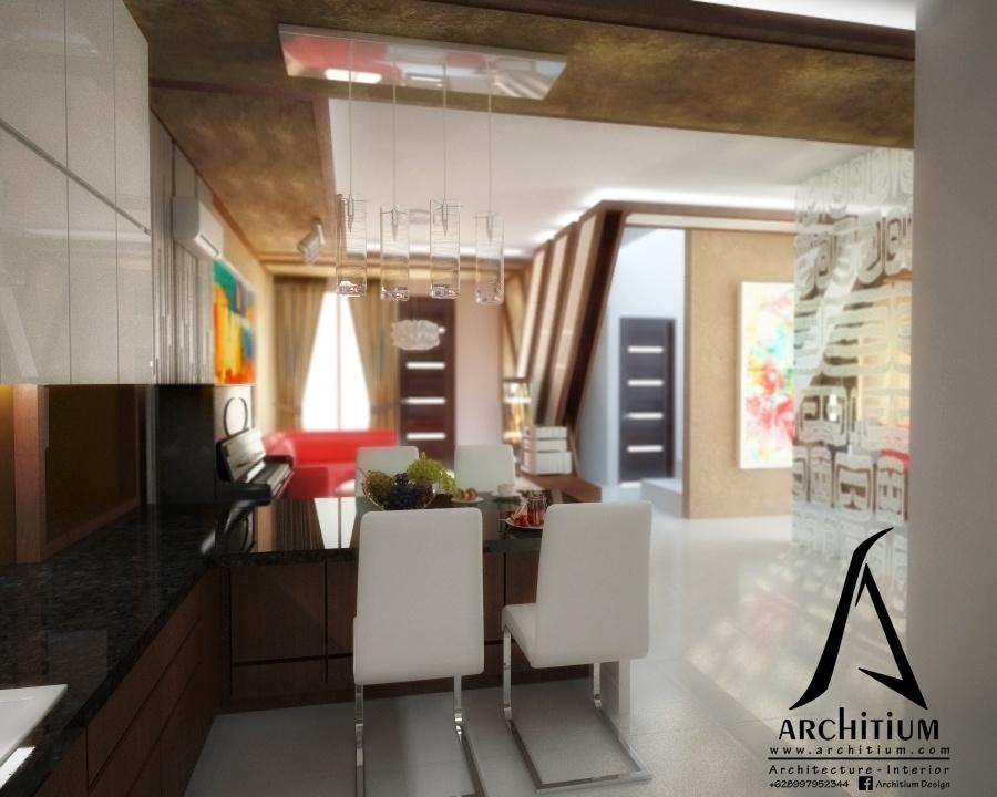 interior-house-jakarta-puri-indah 02