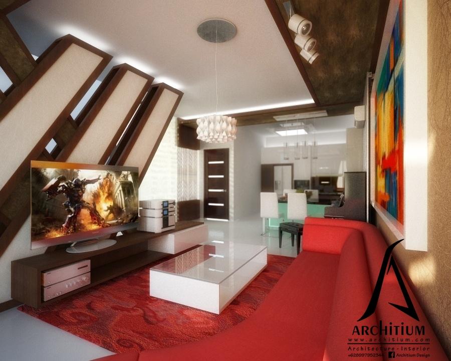 interior-house-jakarta-puri-indah 03
