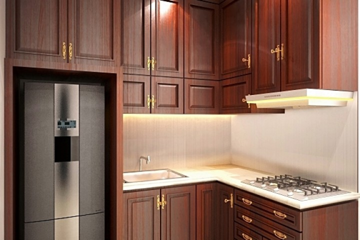Interior-Apartment-Jakarta-Residence8-Kitchen