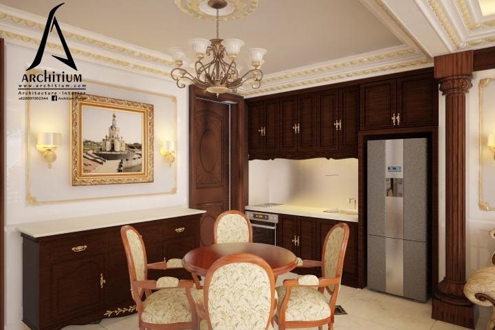 Interior-Apartment-Jakarta-Residence8-Pantry&Dining