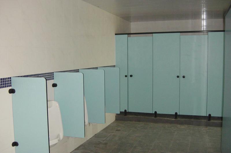 Toilet Partitiontoilet Cubicle Architizer