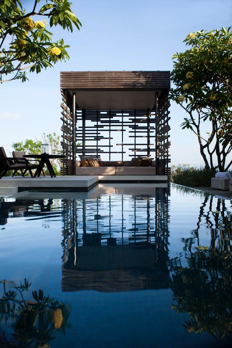 1405484911341alilavillasuluwatu onebedroom pool villa cabana