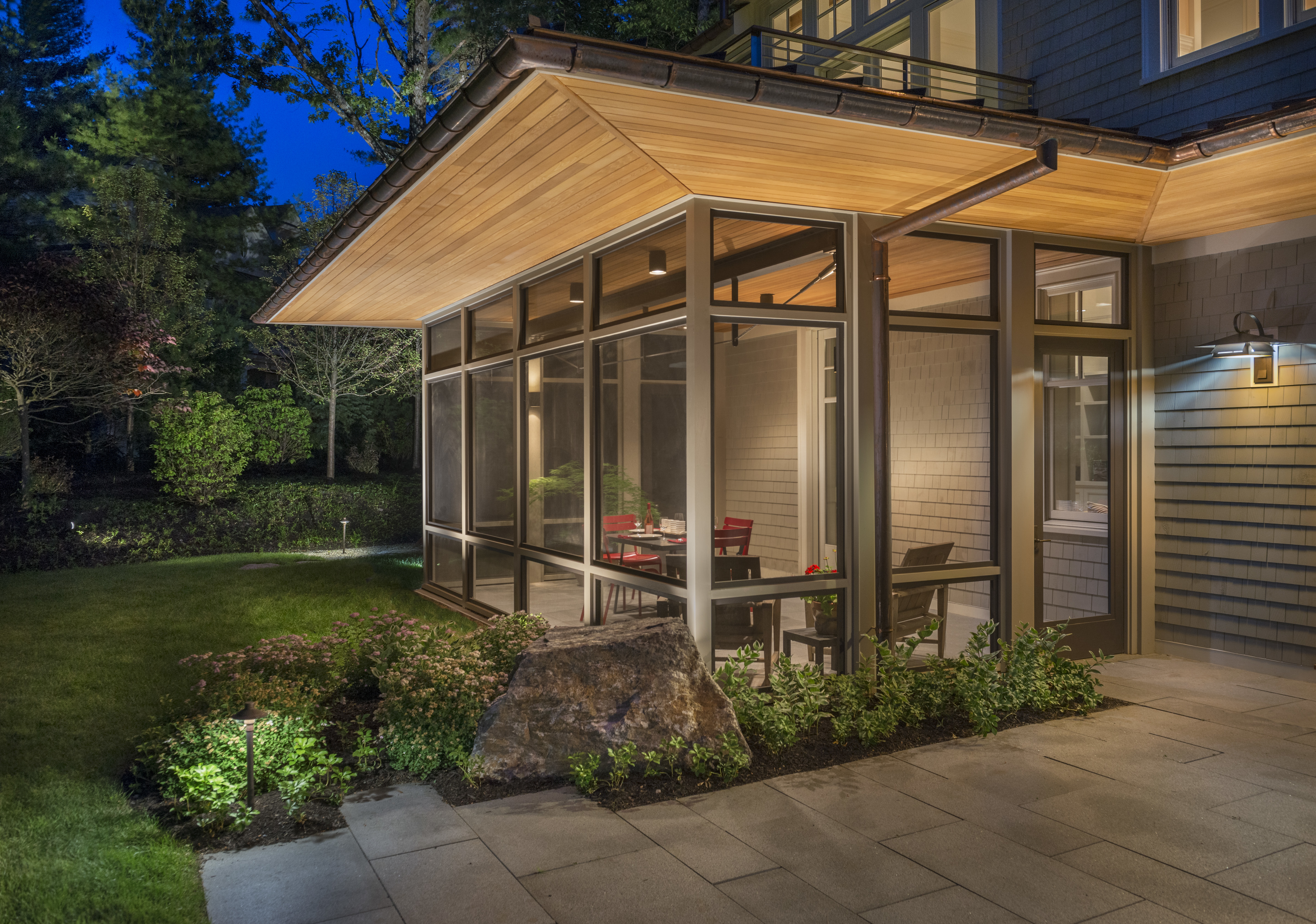title | Screened In Front Porch Ideas