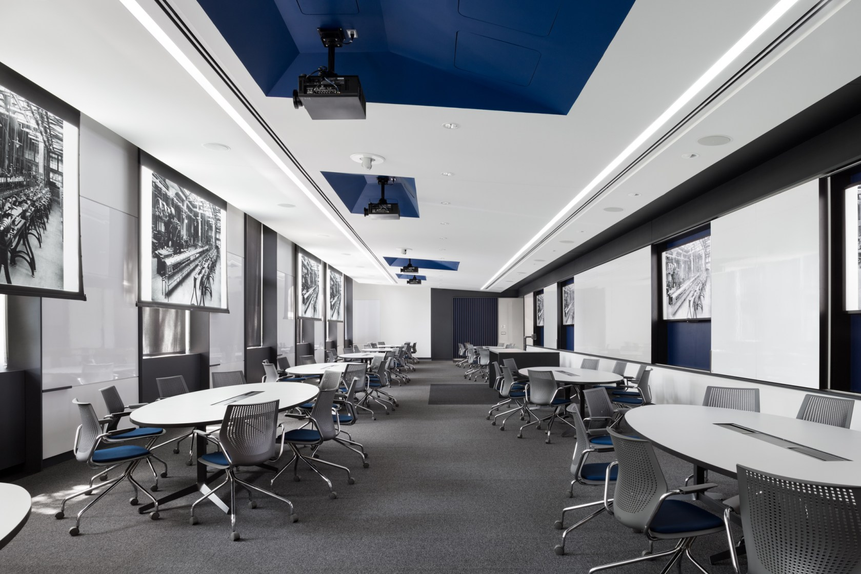 Studio Modh Architecture  Architizer