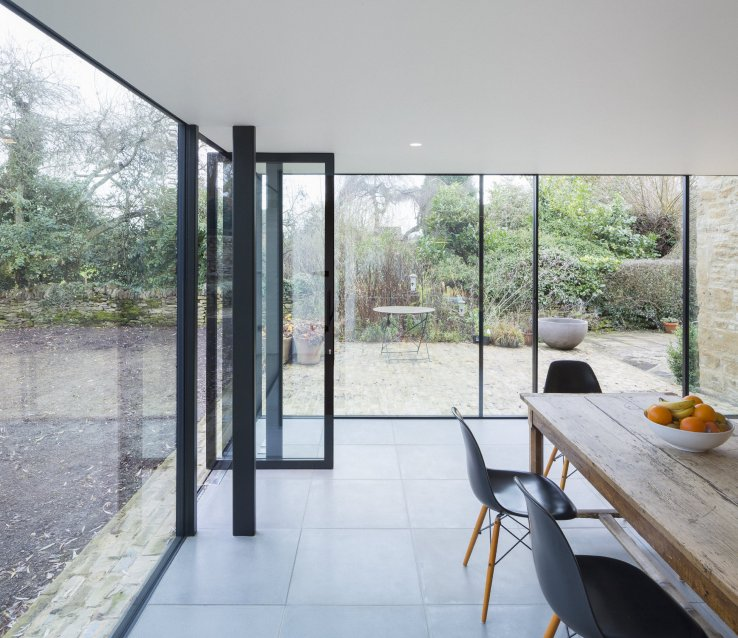 1474381535476Yew Tree House Architectural Glazing 4