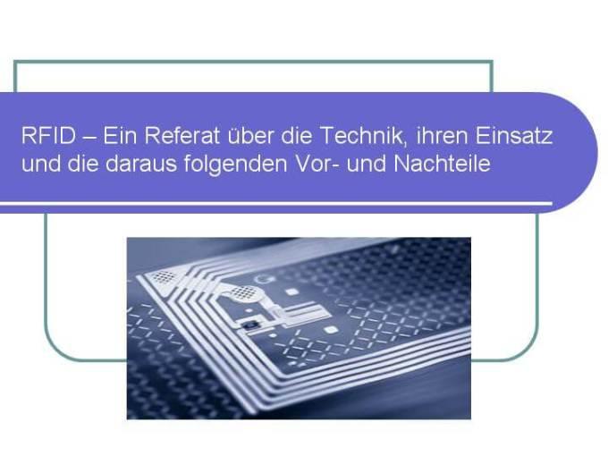 Folie01-RFID