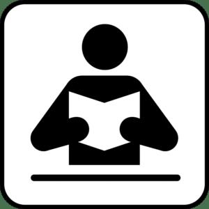 pixabay.com Public Domain CC0