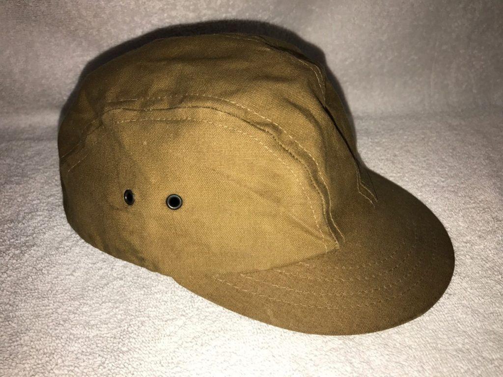 Bill Hats Vintage Short
