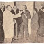 Members of Majlis