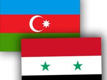 Azerbaijan_Syria