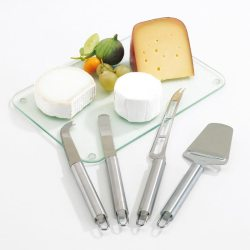set-couteaux-a-fromage