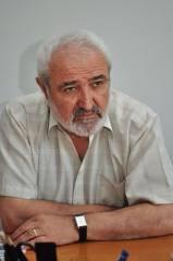 RazmigTavoyan