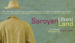 HB_saroyan-dink