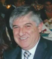 Պետիկ Սապունճեան