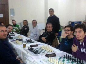 1201_HMEM---Chess-Champions