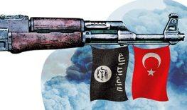 1202_turkey-ISIS