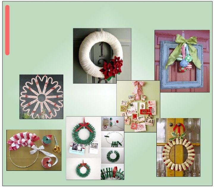 1204_Christmas-Wreath
