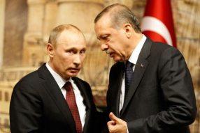 1224putin-erdogan