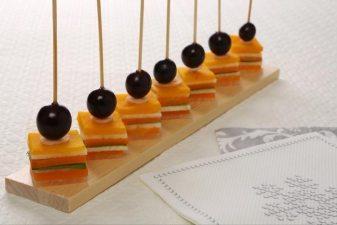 1225mille-feuille-aperitif-de-legumes-et-fruits.