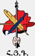 ARF_Logo-colored