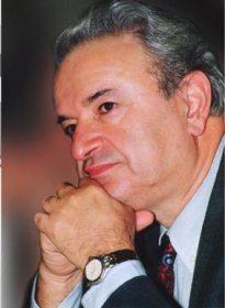 hrayrmaroukhian-24-12-2014