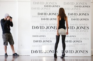 david-jones-model-casting-26
