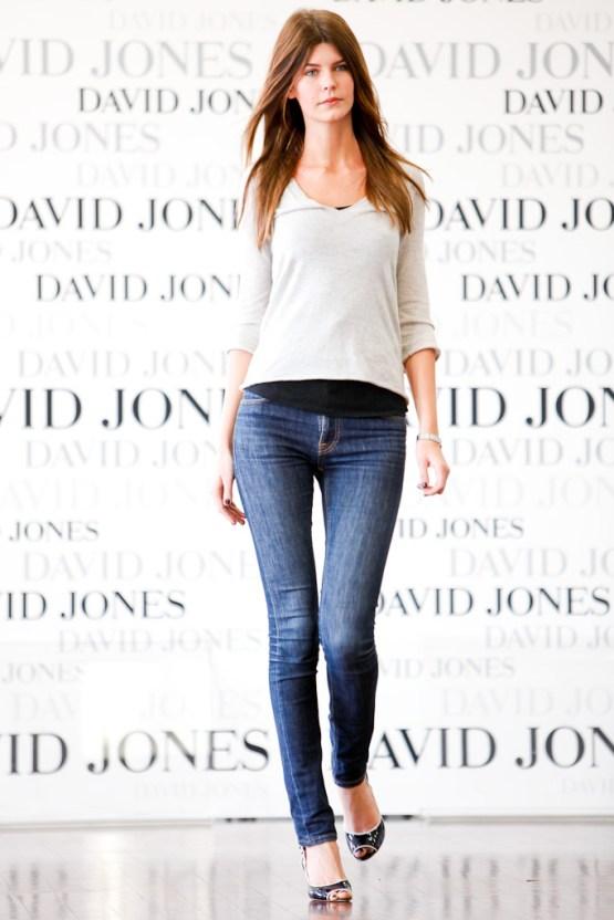 david-jones-model-casting-9