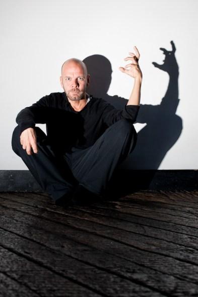 Kenneth-Kvarnstrom---SYdney-Dance-Company-12