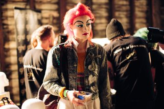 romance_was_born_backstage_ss1213_mbfwa11_website_image_jwce_standard