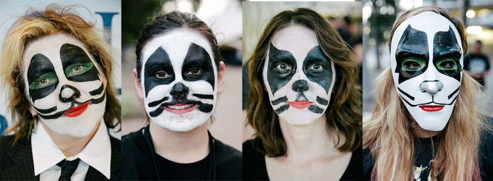 the-catman-kiss-fans