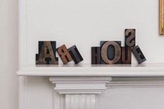 Arthouse Salamanca