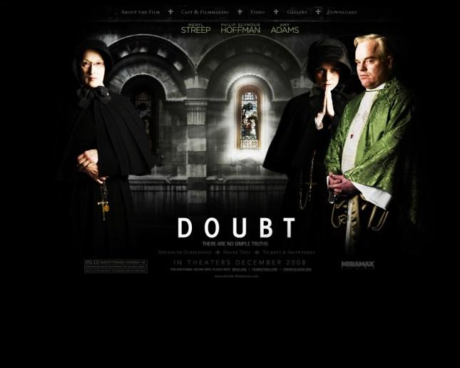 fs_doubt_01