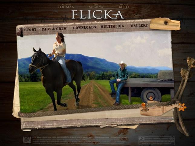 fs_flicka_01