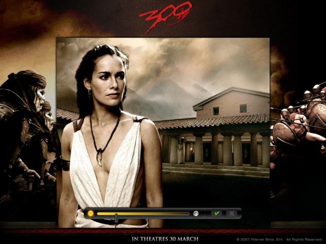 fs_the-300-ecard_14