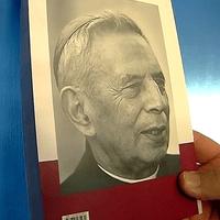 5 Giacomo Cardinal Lercaro