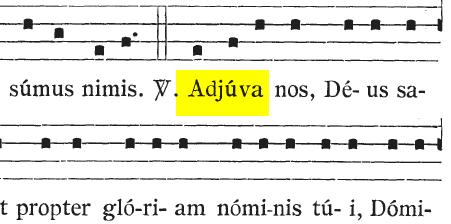 116 Adjuva