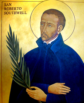 119 St. Robert Southwell