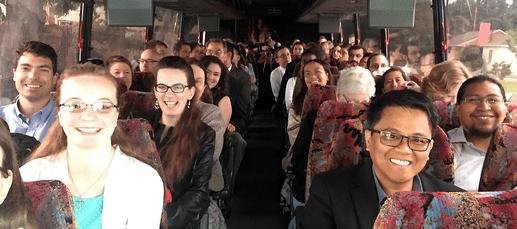 130 bus