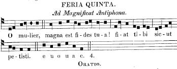km0_misc-tome_1851_Hymnarium_Vesperale