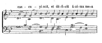 1875 Hanisch Sanctorale & Witt Kyriale (2)