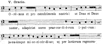km0_GCT-tome_1877_Magister_Choralis