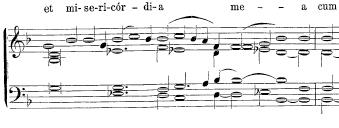 km0_oag-tome_1883_Commune_Sanctorum_2_of_3