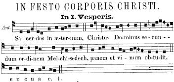 km0_misc-tome_1886_Vesperale