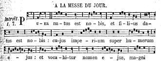 km0_gradual-tome_1887_Reims-Cambrai_Edition_1_of_2