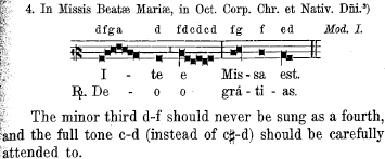 km0_GCT-tome_1892_Magister_Choralis