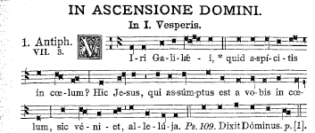 km0_misc-tome_1892_Pustet_Antiphonale