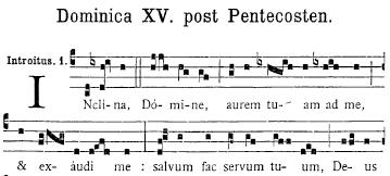 km0_gradual-tome_1895_Pothier_Liber_Gradualis