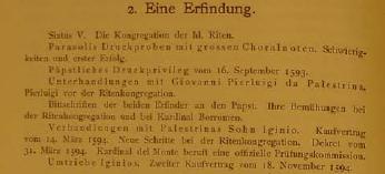 km0_GCT-tome_1902_Choral-Reform_zu_Rom_excerpts