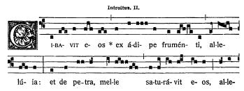 km0_gradual-tome_1908_Graduale_Romanun_Vatican_Edition