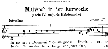 km0_gradual-tome_1909_Weinmann_Graduale_on_modern_staves